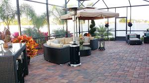 Outdoor Furniture Patio Sets - orlando outdoor furniture outdoor patio furniture sets modern