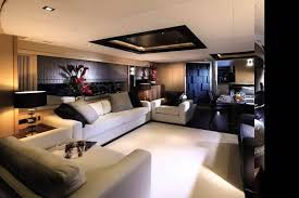 Design Home Interiors Best Interior House Design Magnificent How To Design Home