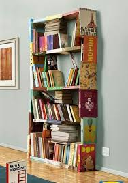 and unique bookshelves designs for inspiration