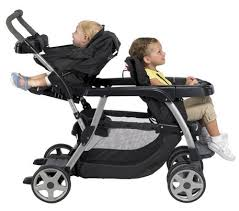 best travel system images How to choose the best travel system stroller jpg