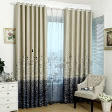 Chevron Valance Curtains Darkening Curtains And Blackout Curtains Ivory Painted Wall White