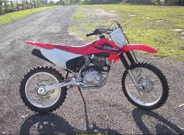 100 ideas honda crf 230 on habat us