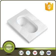 factory price composting contemporary toilet buy toilet
