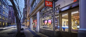 black friday ray ban sales sunglasses and eyeglasses ray ban usa