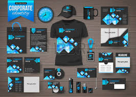 coorporate design vectorgift 1 royalty free photos pictures images and stock