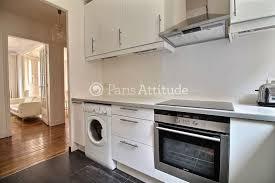 8 square meters rent apartment in paris 75016 67m passy ref 8807