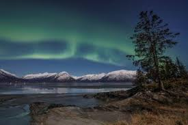 anchorage alaska northern lights tour alaska northern lights tours aurora borealis tours
