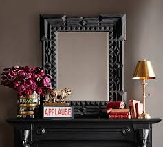 Floor Mirror Pottery Barn 23 Best Deco Images On Pinterest B U0026b Italia Sofas And Armchairs