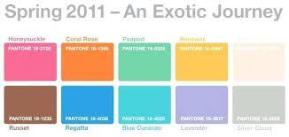 spring color bright color palette brushes colour bright matte and shimmer palette