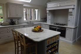 kitchen design specialists kitchen design cheshire