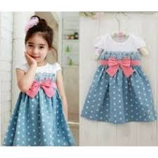 dress anak dress anak zara motif bunga oranye usia 3 4 5 6 tahun http