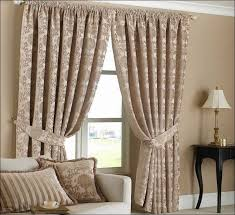 Jcpenney Home Collection Curtains Drapes Jcpenney Home Collection Interiors Awesome Penneys Curtains