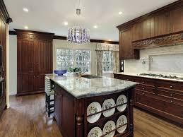 top kitchen cabinet kitchen kitchen cabinet styles and 26 best kitchen design 2017