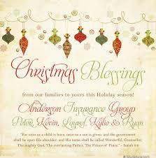 merry ornaments photo christmas card 2017 festive ornament