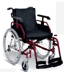 noleggio sedie a rotelle napoli vendita on line carrozzine sedia a rotelle per disabili e anziani