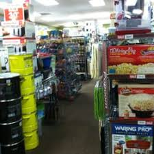 kitchen collection store locations kitchen collection closed kitchen bath 447 great mall dr