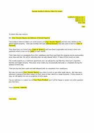 business letters sample tenant reference letter mind map online buzan