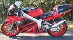 honda nsr honda nsr250 motorcycles for sale