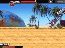 monster truck games download free monster truck games gametop