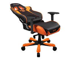 Dxracer Chair Cheap Dxracer King Series Pc Gaming Chair Review