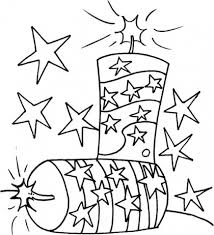 as 19 melhores imagens em 4th of july coloring pages no pinterest