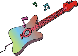 rock n roll clipart cliparts and others art inspiration