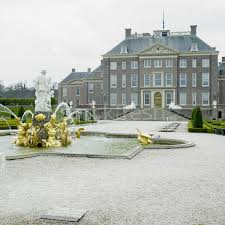 het loo palace apeldoorn my collection of postcards from the apeldoorn stock photos stock images and vectors stockfresh