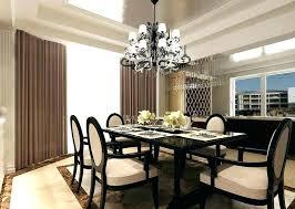 Chandelier For Room Modern Chandelier Dining Room Contemporary Chandelier For Dining