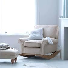 rocker glider chairs for nursery gray rocker recliner for nursery