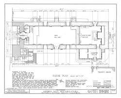 church floor plans free flooring architectural drawing floor plan church software