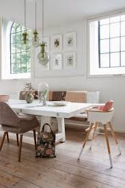 Dining Room Picture Ideas 53 Best Dining Room Ideas Images On Pinterest Decoration Dining