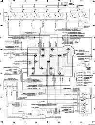 ford f250 fuse box ford f super duty fuse box block circuit