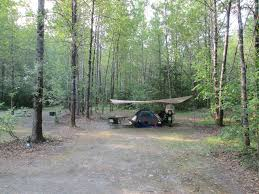 Kelty Camp Chair Amazon by Tarp Setup Page 32 Adventure Rider