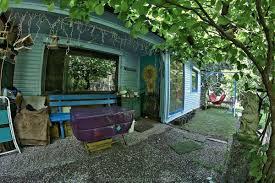 Haus Im Haus Kaufen Blog Aus Dem Wald Dieimwaldlebt