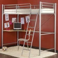 lit mezzanine avec bureau intégré populaire lit mezzanine 1 place bureau integre photo de lit
