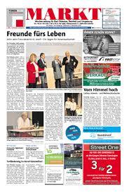 Autohaus Bad Oldesloe Wochenzeitung Für Bad Oldesloe Reinfeld Und Umgebung 07 12 2016
