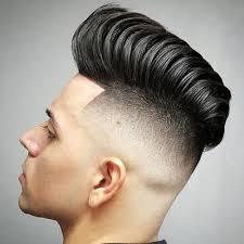 what hair suits a strong chin what haircut should i get men s hairstyles haircuts 2018