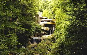 images for gt falling water house section goodhomez com