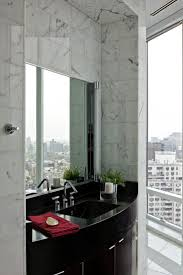 Easy Bathroom Vanities Ideas Whaoh Com by 59 Best Cebu 101 Images On Pinterest Lobby Lounge Partition