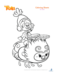articles free preschool christian easter coloring pages tag