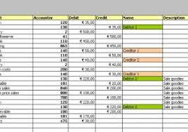 how to prepare payroll in excel pdf u2013 pccatlantic spreadsheet