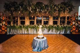 Home Decor Sydney Cbd Weddings Gallery P S Floral Design