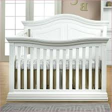 Sorelle Tuscany 4 In 1 Convertible Crib And Changer Combo Convertible Cribs Espresso Mid Century Modern Storkcraft Sorelle