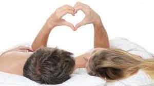 cara ampuh pria memuaskan wanita di atas ranjang dan manfaatnya