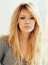 haircut styles longer on sides the 25 best fringe hairstyles ideas on pinterest fringes long