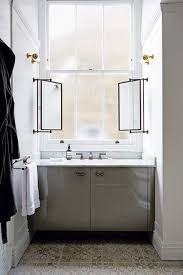 small traditional bathrooms 136 best traditional bathrooms images on pinterest bathroom small