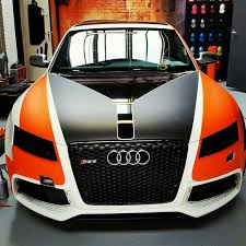car wrapping design software 301 best wrap it up b images on car car wrap and