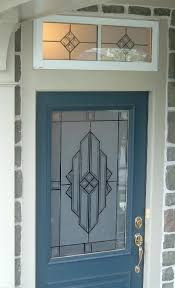 front door glass designs doors etched glass etched glass design by premier etched glass