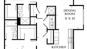 2 floor plan small house floor plans 2 bedrooms bedroom floor plan