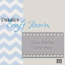 invue color palette fall 2017 pazzles craft room